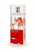 Armand Basi Happy In Red edt 100 ml