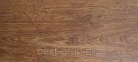 Ламинат Tower Floor (Товер Флор) 32кл Дуб паленый 8,2мм (1,8954м2)