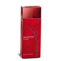 Armand Basi In Red Eau De Parfum edp 100 ml