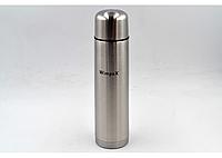 Термос WX 100 Wimpex 1L, фото 1