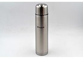 Термос WX 100 Wimpex 1L