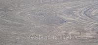 Ламинат Tower Floor (Товер Флор) 32кл Дуб Виденский 8,2мм (1,8954м2)