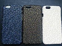 """Пластиковый чехол """"Узор"""" для iphone 6 6S, фото 1"""