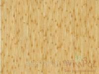 Ламинат WinnPol (Винпол)Бамбук 32 класс, 8,2 мм