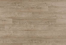 PureLoc 31613037 Сосна рустикальная (Rustic Pine)