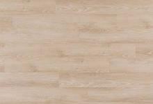 PureLoc 31613038 Мягкий песок (Soft Sand)