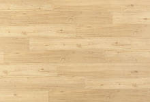 PureLoc 31613041 Дуб закатный (Sunset Oak)