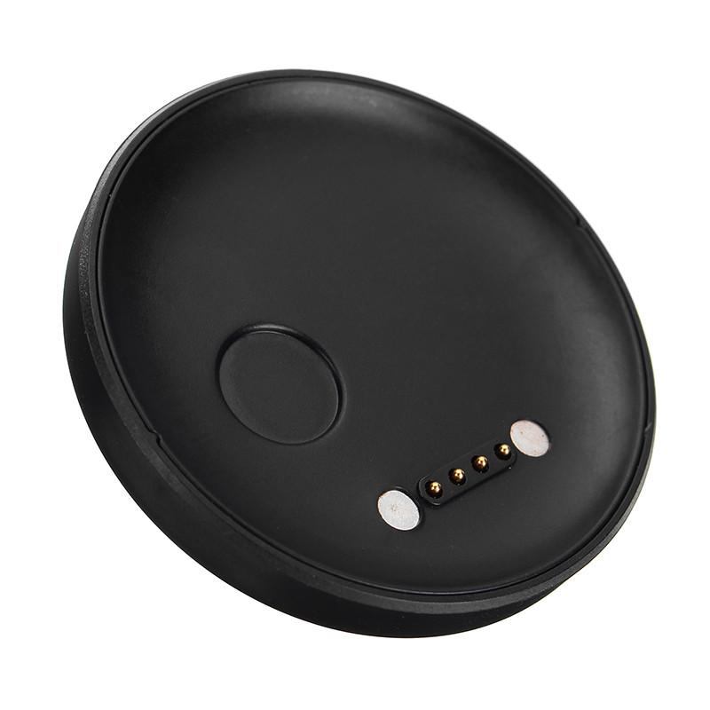 Зарядное устройство для Lemfo Les1, Z10,Diggro DI06