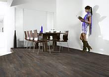 PureLoc 31613042 Дуб винтажный (Vintage Oak)