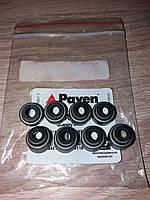 Сальник клапана випускного (Payen) Geely EC7 EC7RV X7 SC7 FC 1136000059