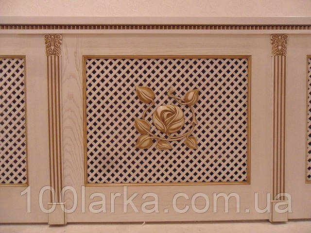 Стеновые панели декоративные