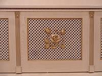 Стеновые панели декоративные, фото 1