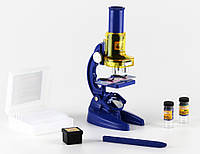 Детский микроскоп C2107