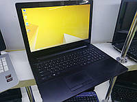 "Ноутбук Lenovo G50-80 intel Core i3-4005U 1.7 GHz 15,6"" 4Gb ddr3 Radeon R5 2gb"