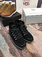 Мужские ботинки UGG Australia, фото 1