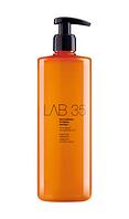 Кондиционер Kallos  LAB  35  Hair Conditioner  for Volume and Gloss  500 мл.