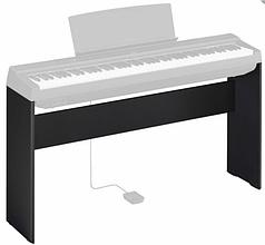 Стойка для цифрового фортепиано P-125B YAMAHA L125B