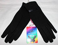 "Женские перчатки Paidi 1733, XL 8"""