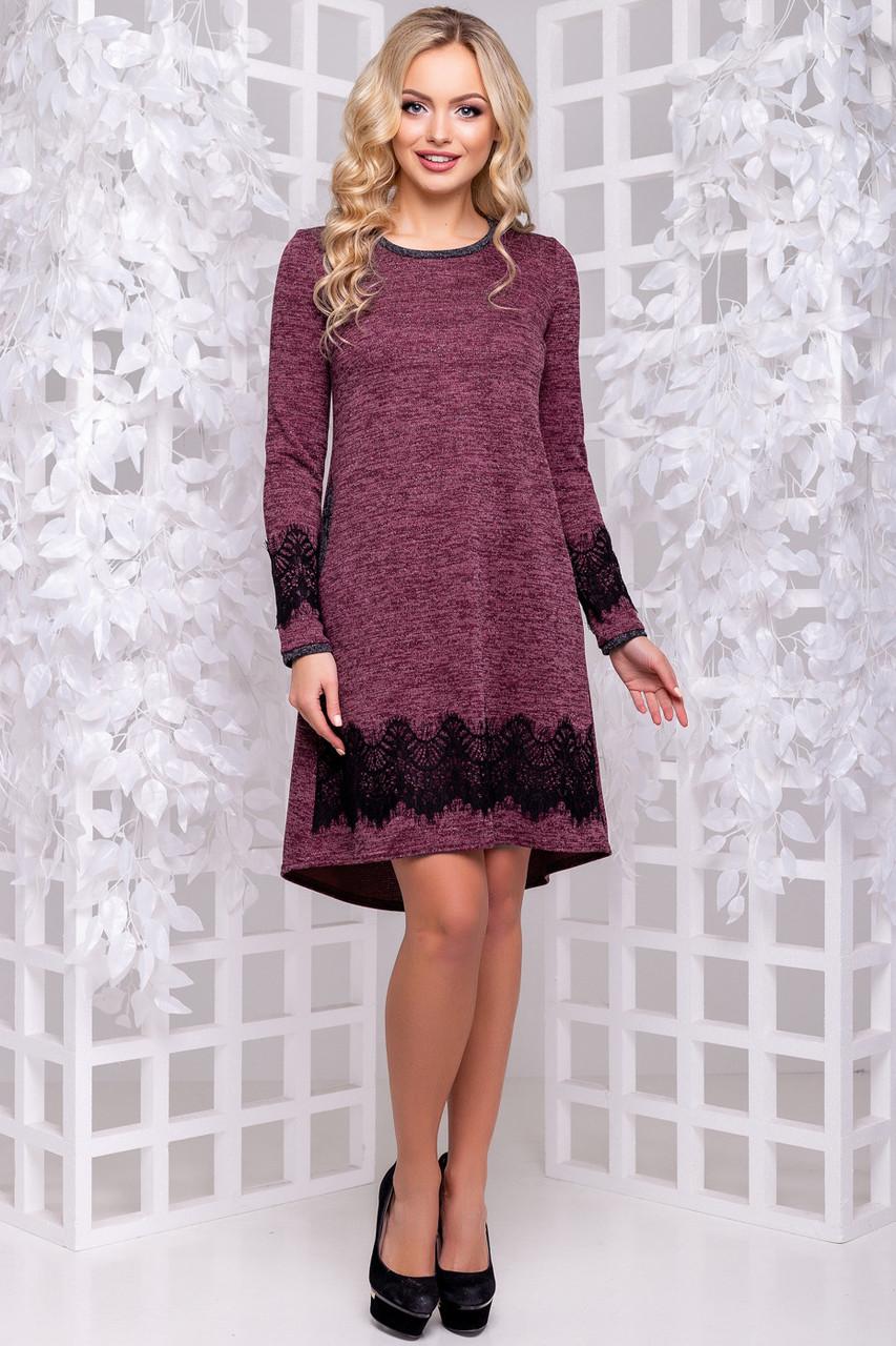 1ee793fad78 Женское Нарядное Платье
