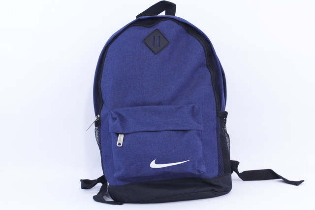 "Спортивный рюкзак ""Nike M02"" (реплика)"