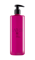 Шампунь Kallos LAB   35  Signature Shampoo  500 ml