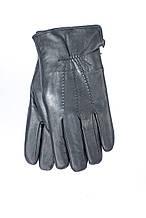 Мужские перчатки Shust Gloves 313