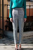 Женские классические брюки , фото 1
