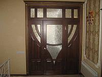 Двери внутренние межкомнатные, фото 1