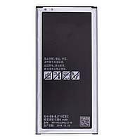 Аккумуляторная батарея AAAA Samsung Galaxy J7 (2016) SM-J710 (EB-BJ710CBC)