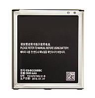 Аккумуляторная батарея AAAA Samsung Galaxy Grand Prime G530H / G531H / J2 Prime (G532H) (EB-BG530CBE)