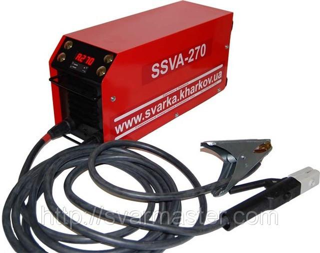 Сварочный аппарат 380 вольт мощность генератор бензиновый forte 1250