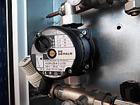 Циркуляционный насос Halm HUPA 25-4.0 U 130 (Германия)