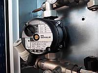 Циркуляционный насос Halm HUPA 25-6.0 U 130 (Германия)