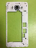 Средняя часть Samsung J710 Б/У
