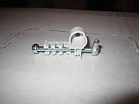 Натяжитель цепи Winzor для бензопилы ST 170,180