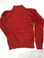 Женская кофта норма (42-48)