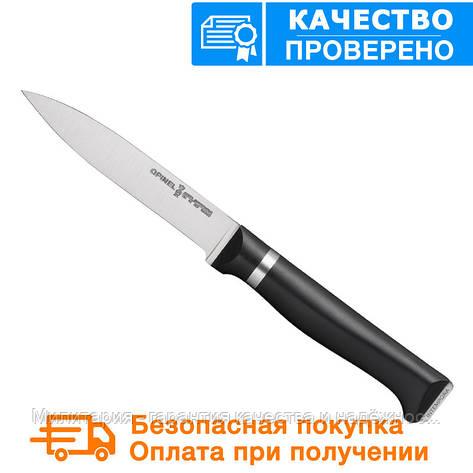 Нож Opinel (опинель) кухонный Knife №225 (001564), фото 2