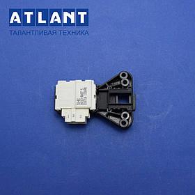 Замок люка стиральной машины  Атлант METALFLEX ZV449