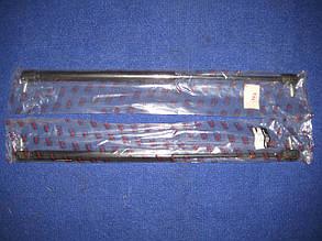Амортизатор багажника упор ляды задней Таврия ЗАЗ 1102 LSA