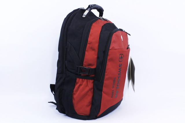 "Рюкзак для ноутбука """"SWISSGEAR 7232"""