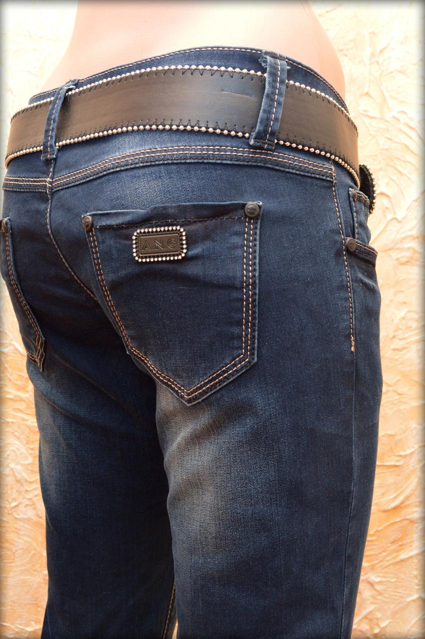 Женские джинсы AngelinaMara149