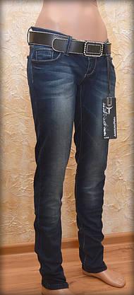 Женские джинсы AngelinaMara149, фото 2