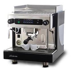 Автоматическая кофемашина MCE NEW Start SAE/1