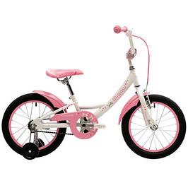 """Велосипеды для детей 14"""" 16"""" (возраст 4-6)"""
