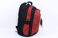 """Рюкзак для ноутбука """"SWISSGEAR 7232"""", фото 1"""