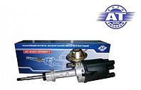 Распределитель зажигания (трамблер) ВАЗ 2103, 2106 (Б/К) (AT 2103-3706011)
