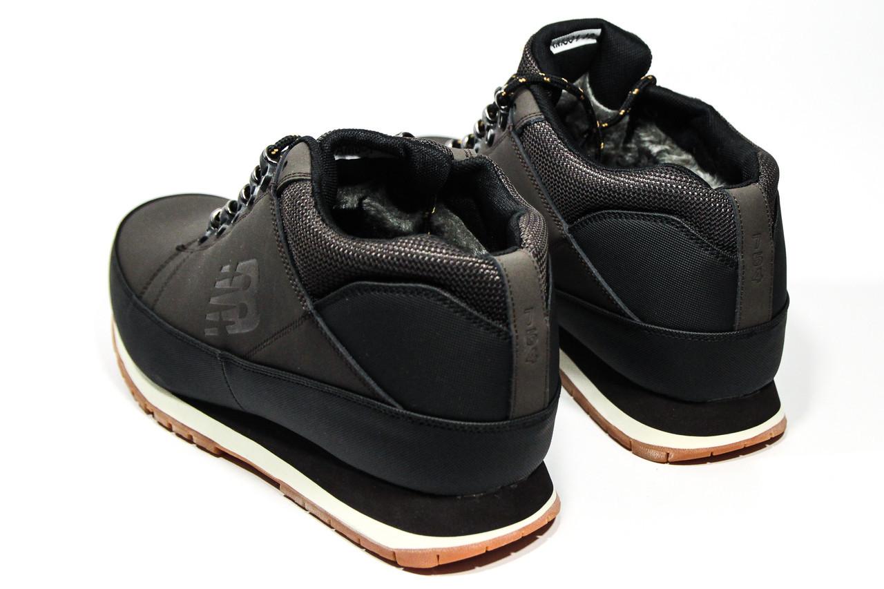 24a1a77504d8 ... Зимние кроссовки (на меху) мужские New Balance 754 (реплика), фото 4 ...