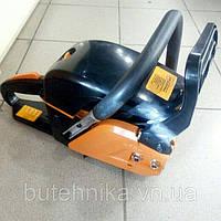 Бензопила Power Craft cs5235, фото 1