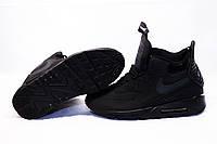 Термо-кроссовки мужские Nike Air Max (реплика)