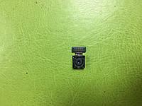 Основная камера Samsung J710 Б/У